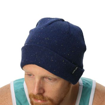 Young & Reckless Men's Aura Beanie