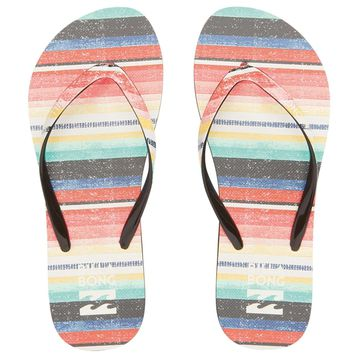 Billabong - Dama Sandals | Multi