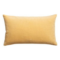 H&M Velvet Cushion Cover $9.99