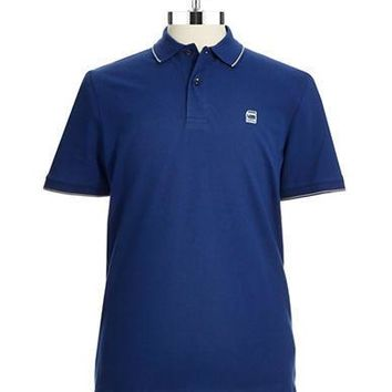 G-Star Raw Manor Polo Shirt