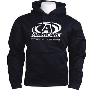 Advocare Hoodie. Advocare Sweater. Sweatshirt. Advocare apparel. Advocare sweater. Advocare shirt. Get Sparked. Got Spark. Advocare. hoodie.
