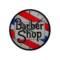 Barbershop Quartet T-Shirts, Barbershop Quartet Gifts, Art, Posters, and more