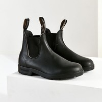 Blundstone 510 Original Chelsea Boot | Urban Outfitters