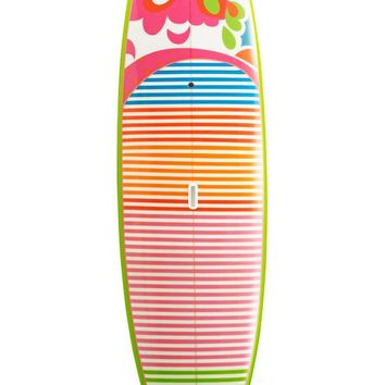 Paddle Board | Barbie Collector