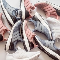 adidas ultra boost3 0 running sport casual shoes sneakers