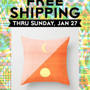 FREE SHIPPING WORLDWIDE. by Nick Nelson   Society6