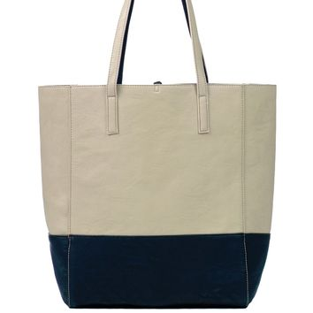 Toss Milan Reversible Kate Tote