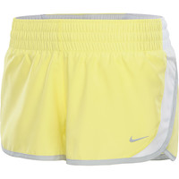 NIKE Women's Dash Running Shorts