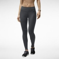Nike Store. Nike Legendary Tight Women's Training Pants