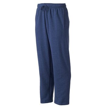 Tek Gear Fleece Pants