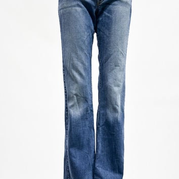 Lucky Brand Women Jeans Size - 8
