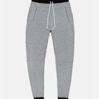 Escobar Sweatpant / Mix Grey Duo 2