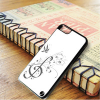 Love Note Song iPhone 6 | iPhone 6S Case