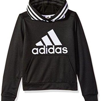 DCCKLO8 adidas Boys' Classic Pullover