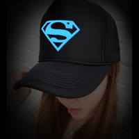 Luminous Caps Snapback Hats Men Women Casual Baseball Cap