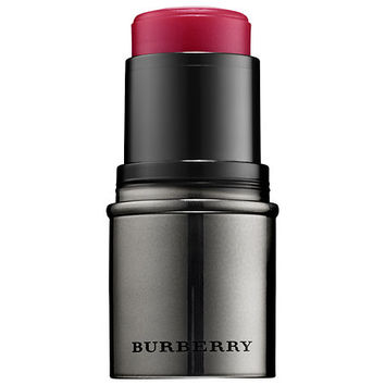 BURBERRY Fresh Glow Blush (0.17 oz