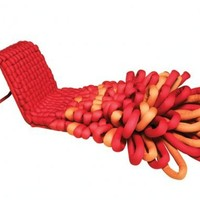 Loop Chaise Lounge Chair