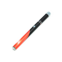 700 Puff Disposable E-Hookah Pen by Atmos - 6mg - Assorted Flavors