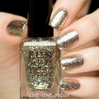 FUN Lacquer Pay Day Nail Polish