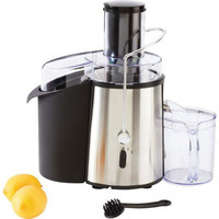 Professional High-Speed Centrifugal Juicer