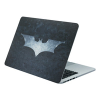 Dark Knight Laptop Skin - 13""
