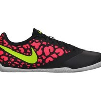 FC247 Elastico Pro II Men's Indoor-Competition Soccer