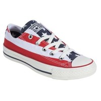 Converse Chuck Taylor Low - Men's at CCS