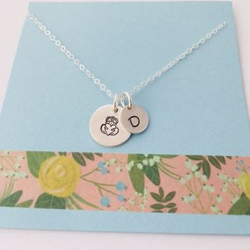 Claddagh Jewelry, Friendship Necklace, Sisters Jewelry, Sisters Necklace, Matching Necklace, Love Loyalty and Friendship
