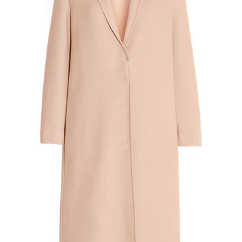 Lanvin - Wool coat