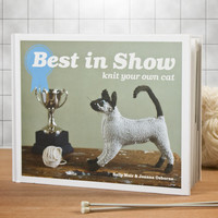 Best in Show at Firebox.com