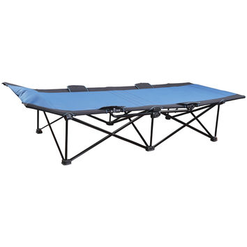 STANSPORT G-32-80 Heavy-Duty Camp Cot