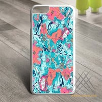 Lily Pulitzer Prints Custom case for iPhone, iPod and iPad