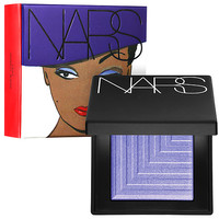Summer 2016 - Dual Intensity Eye Shadow - NARS | Sephora