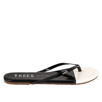 TKEES French Tips -