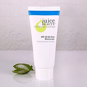 Juice Beauty SPF 30 Oil-Free Moisturizer, 2 fl. oz.