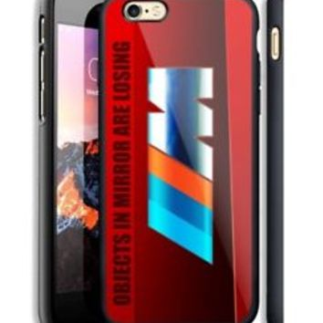 Top BMW M3 Logo Case For iPhone 6 6+ 6s 6s+ 7 7+ 8 8+ X Samsung Cover