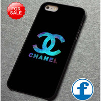 Coco Chanel Rainbow  for iphone, ipod, samsung galaxy, HTC and Nexus PHONE CASE