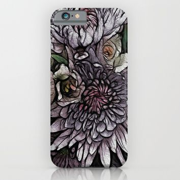 :: Better Days :: iPhone & iPod Case by :: GaleStorm Artworks ::