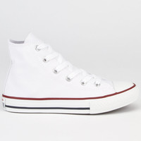 CONVERSE Chuck Taylor Core Hi Girls Shoes 231935150 | Sneakers