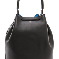 Anya Hindmarch Vaughan Bucket Bag