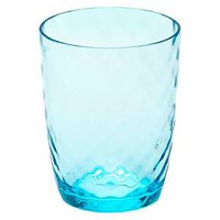 Drinkware Blue - Threshold™