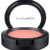 MAC Pro Longwear Blush - Makeup - Beauty - Macy's