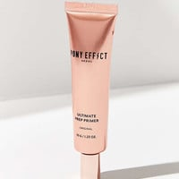 Pony Effect Ultimate Prep Primer | Urban Outfitters