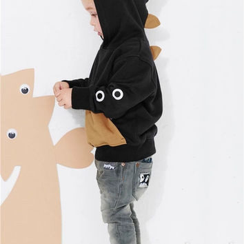 Kids Boys Girls Baby Clothing Products For Children = 4444509060