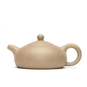 DCCKJG2 Free Shipping Hand made Yixing purple clay Yuru pot Green Mountain teapot Tea set teapots Author:zhou huaqiang Hi Quality