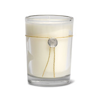 charity: water Votivo Candle