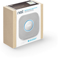 Life with Nest Protect | Nest