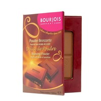 Bourjois | Bourjois Bronzing Powder at ASOS