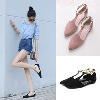 Women Classical Shoe On Sale = 4552658948