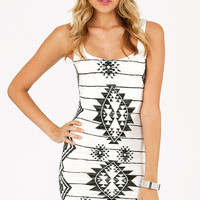 Kerry On Bodycon Dress $39